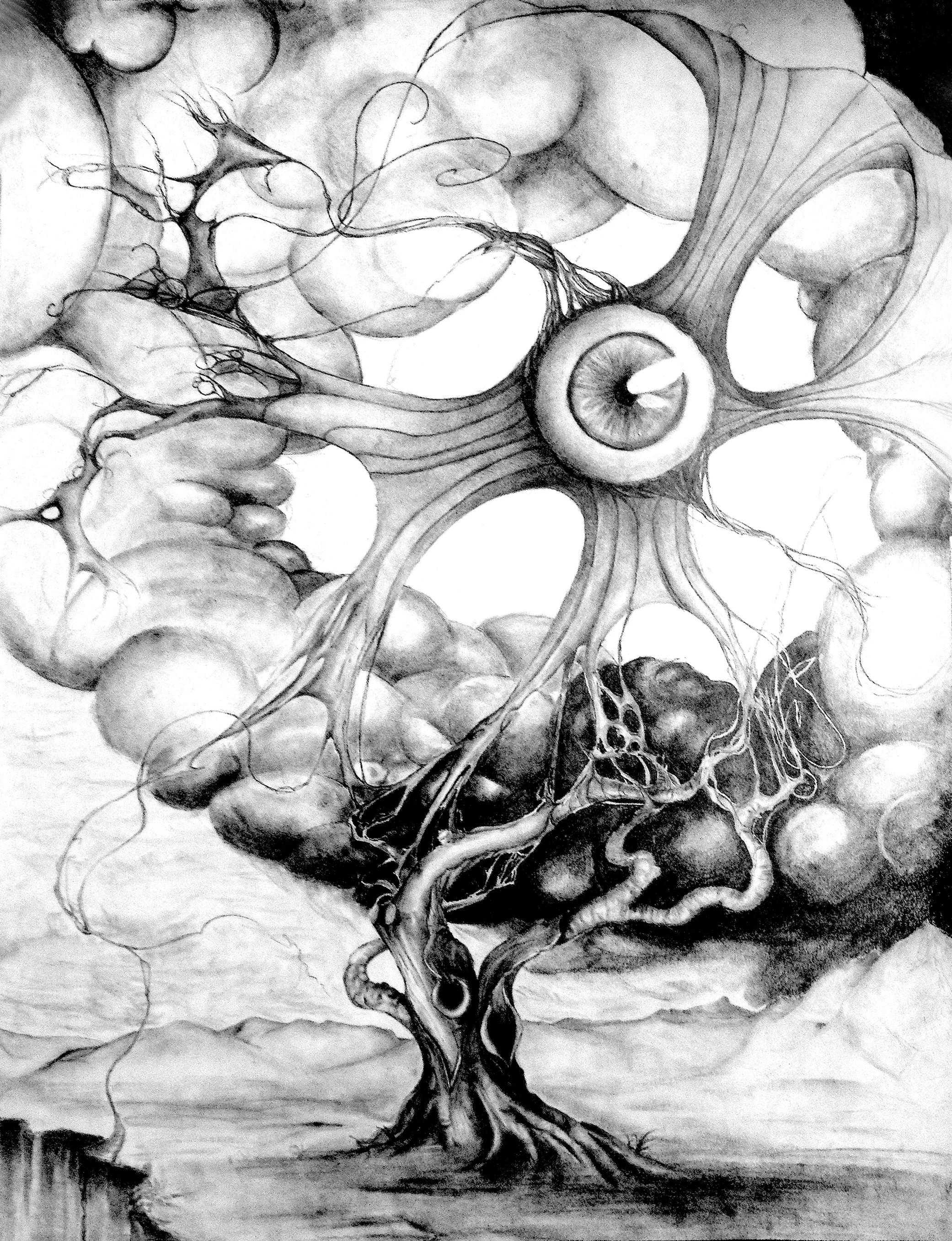 [Image: dreamscape_iv_by_zemie-d74nelm.jpg]