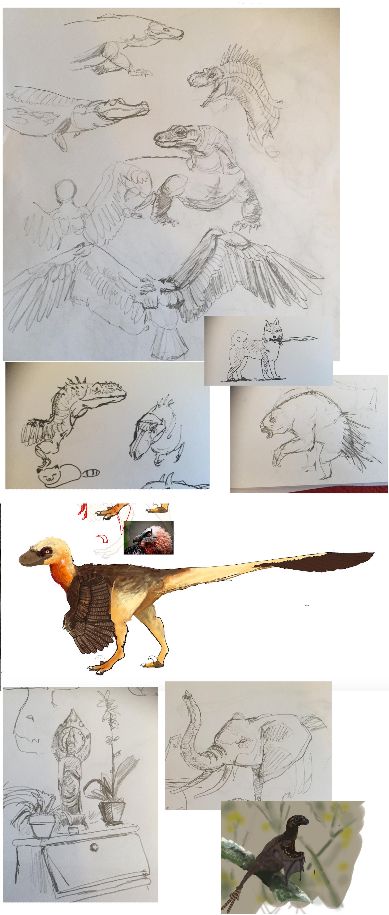 [Image: sketchdump1_by_zemie-d9musjc.png]