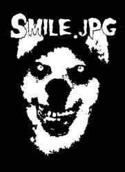 smile.jpg by Zemie