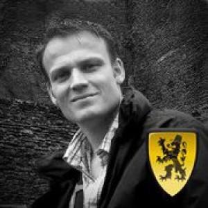 LionheartBucket's Profile Picture