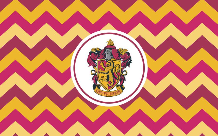 Gryffindor Quidditch Wallpaper