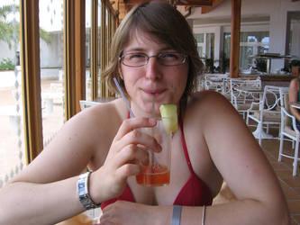 Vacations ID 2009 by Zazou8