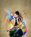 .: CREATIVE LOVE :.