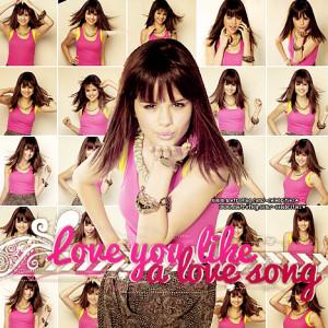 LySzethe's Profile Picture