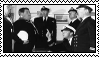 The Navy Lark Stamp by Becky617