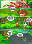 Warriors: Twin Shadows (Page 1)