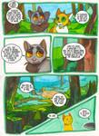W:TS (Page 33)