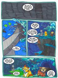 W:TS (Page 42) by Cushfuddled