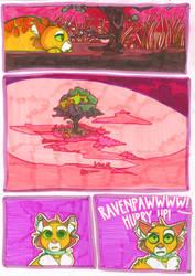 W:TS (Page 44) by Cushfuddled