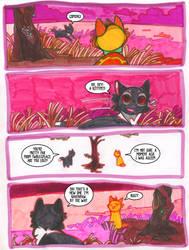 W:TS (Page 45) by Cushfuddled