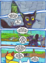 W:TS (Page 52) by Cushfuddled