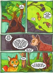 W:TS (Page 54) by Cushfuddled