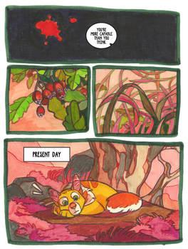W:TS (Page 122)