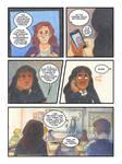 Chosen - Page 8