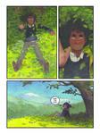 Chosen - Page 17