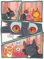 W:TS (Page 125) by Cushfuddled
