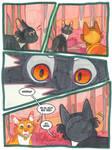 W:TS (Page 125)