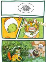 W:TS (Page 129)