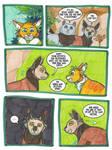 W:TS (Page 130)