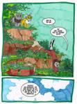 W:TS (Page 131)