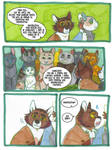 W:TS (Page 132)