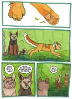 W:TS (Page 135) by Cushfuddled
