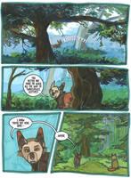 W:TS (Page 136) by Cushfuddled