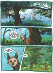 W:TS (Page 136)