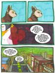 W:TS (Page 138)