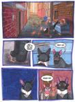 W:TS (Page 141)