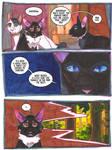 W:TS (Page 142)