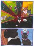 W:TS (Page 143)