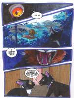 W:TS (Page 144) by Cushfuddled