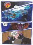 W:TS (Page 144)