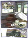 W:TS (Page 146)