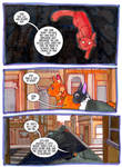 W:TS (Page 150)