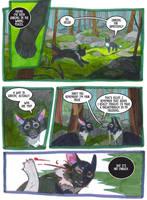 W:TS (Page 152) by Cushfuddled
