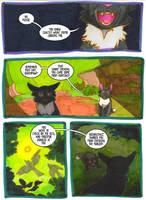 W:TS (Page 154) by Cushfuddled