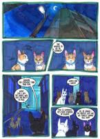 W:TS (Page 163) by Cushfuddled