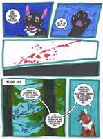 W:TS (Page 165) by Cushfuddled