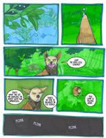 W:TS (Page 167) by Cushfuddled