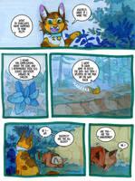 W:TS (Page 169) by Cushfuddled