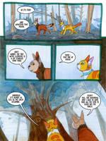 W:TS (Page 171) by Cushfuddled