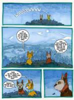 W:TS (Page 173) by Cushfuddled