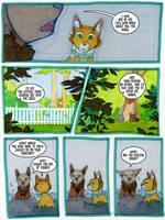 W:TS (Page 174) by Cushfuddled