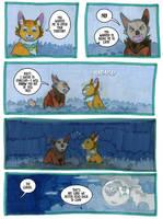 W:TS (Page 175) by Cushfuddled