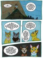 W:TS (Page 176) by Cushfuddled