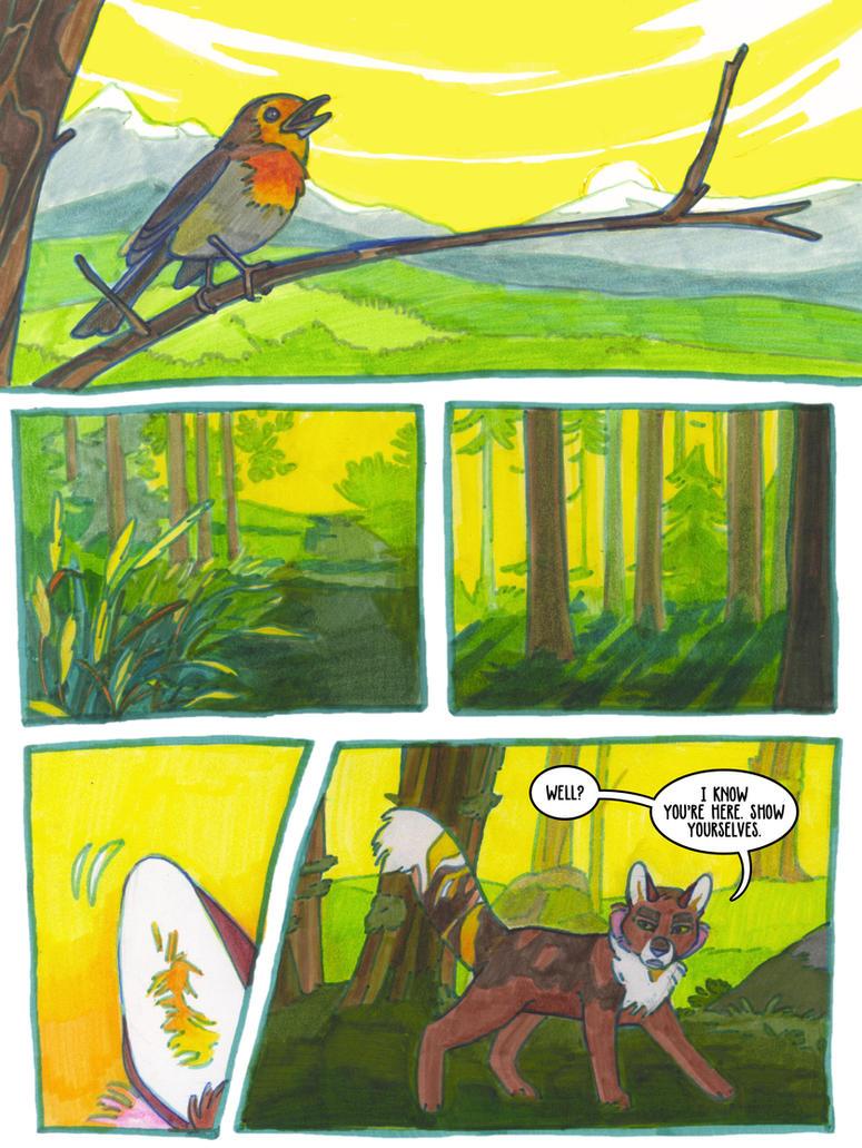 W:TS (Page 178) by Cushfuddled