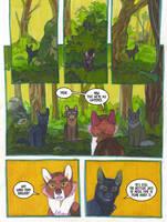W:TS (Page 179) by Cushfuddled