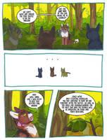 W:TS (Page 180) by Cushfuddled